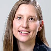 Tanja Schmid - quadrat_tanjaschmid_200x200