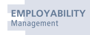 Employability Management